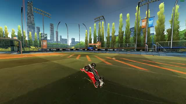 Watch Rocket League GIF by JDsquared (@jdsquared) on Gfycat. Discover more RocketLeague, rocket league GIFs on Gfycat