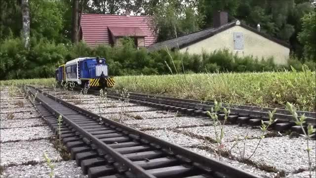 Watch and share Salt Train GIFs and Salty GIFs by chemicalole on Gfycat