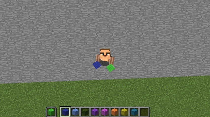 Minecraft, minecraft, Juggling GIFs