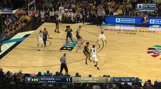 Watch and share VedwardsMAARcloseout GIFs by bigtengeeks on Gfycat