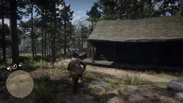 Watch 1800 no scope GIF by Gamer DVR (@xboxdvr) on Gfycat. Discover more RedDeadRedemption2, capitaljays, xbox, xbox dvr, xbox one GIFs on Gfycat