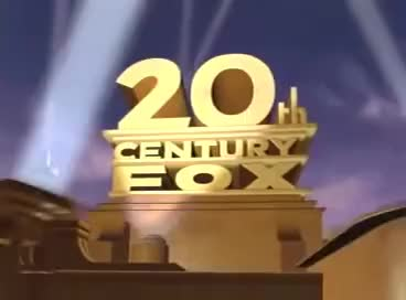 Watch and share 20th Century Fox GIFs on Gfycat