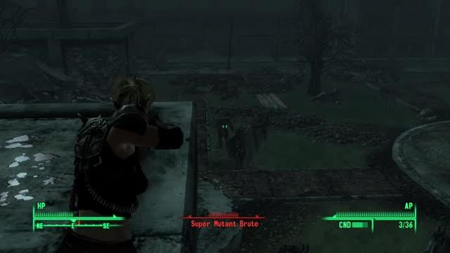 fallout 3 (15)