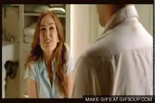 Watch isla fisher GIF on Gfycat. Discover more related GIFs on Gfycat
