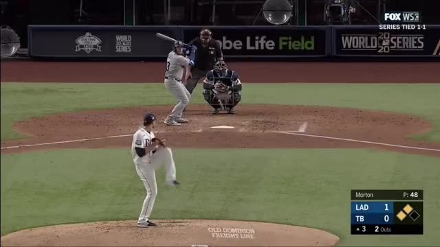 Watch and share Charlie Morton FC 10.23.20 GIFs on Gfycat