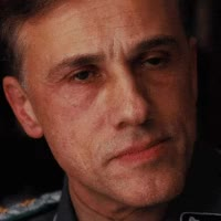 Watch Inglorious Basterds Blinks GIF on Gfycat. Discover more related GIFs on Gfycat