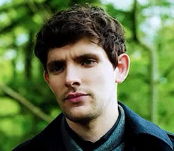 Watch A gifset entitledI swear he's wearing eyeliner and I might d GIF on Gfycat. Discover more 1K, 2K, I swear, I want to kiss whoever is in charge of hair and makeup on that show, and clothes, and the sweaters, colin morgan, ds tom anderson, merlincastedit, mine:fallgif, my gifs, oh don't forget the fitted pants, okay I'm done, other than, the fall, ummm I guess I have no other comments on this one GIFs on Gfycat
