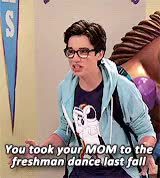 Watch and share Liv And Maddie GIFs and Tanzing Norgay GIFs on Gfycat