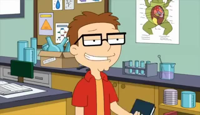 Watch this trending GIF on Gfycat. Discover more american dad GIFs on Gfycat