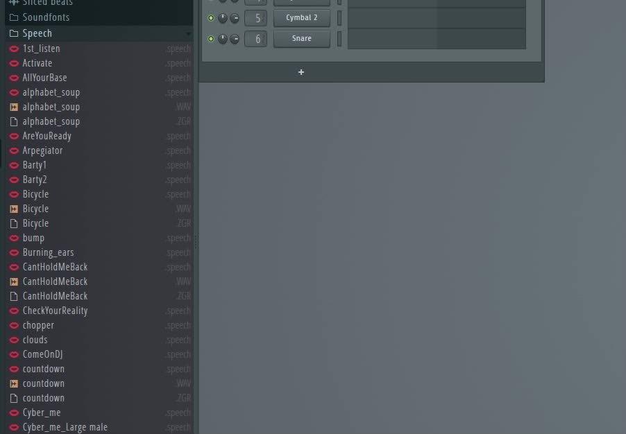 fl studio 12 full reddit