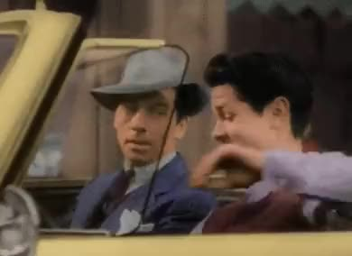 Watch and share Reefer Madness GIFs by Fishooked on Gfycat