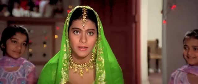 Watch Mehandi Laga Ke Rakhna - Dilwale Dulhaniya Le Jayenge (Full HD 1080p) GIF on Gfycat. Discover more Hollywood, Newest, Ray, Wedding, best, hdmusicbollywood1, high, hot, hq, lollywood, music, official, quality, rain, scenes, sentimental, sexiest, sexy, title, widescreen GIFs on Gfycat