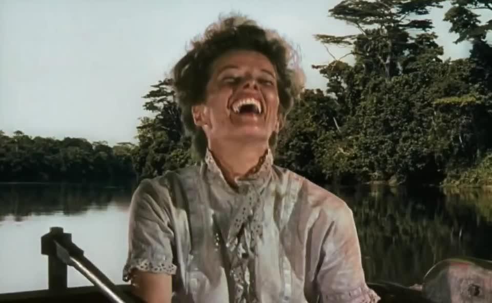 funny, haha, lol, Katherine Hepburn lol GIFs