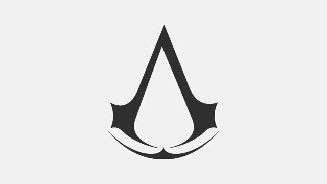 Watch and share Assassin's Creed Morph GIFs on Gfycat