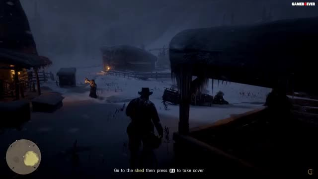 Watch RDR2 GIF by Mehedi Hassan Shaon (@mhs619) on Gfycat. Discover more RDR2 GIFs on Gfycat