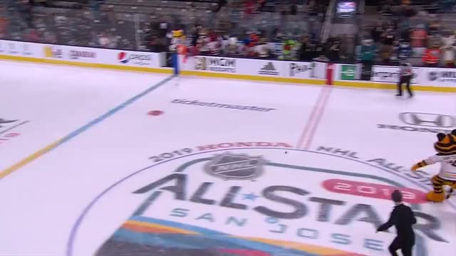 Watch Oops GIF on Gfycat. Discover more Hockey, NHL GIFs on Gfycat