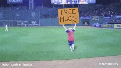Watch funny baseball GIF on Gfycat. Discover more related GIFs on Gfycat