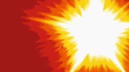 Watch and share Fire Blast GIFs on Gfycat