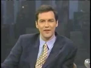 Watch and share Tags: Normmacdonald Letterman Snl Snl40 GIFs on Gfycat