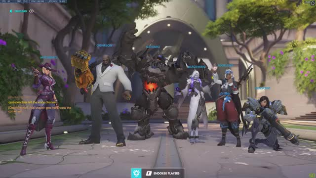 Watch and share POTG GIFs by wafflehobo on Gfycat