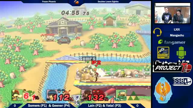 Watch and share Project GIFs and Melee GIFs by glsyata on Gfycat