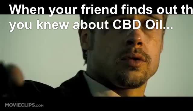 Watch and share Cannabinoid GIFs and Canabidiol GIFs on Gfycat