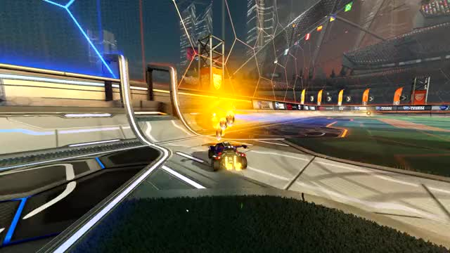 Watch and share Double Reset 5 GIFs by jayy on Gfycat