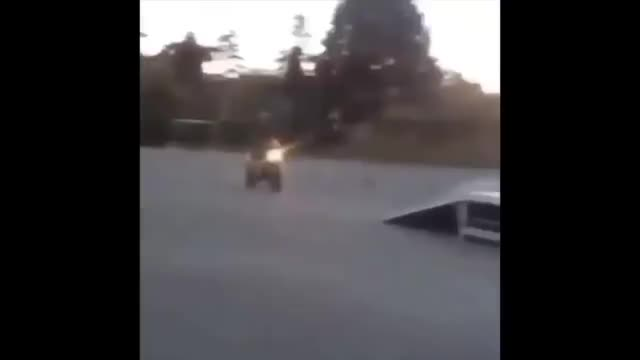 Watch Scooter, bro.  GIF by @shrdybts on Gfycat. Discover more related GIFs on Gfycat