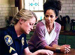 Watch The Fosters rewatch: 1x02 Consequently GIF on Gfycat. Discover more 1x02, 245px, abc family, brandon adams foster, brandon's lip reading by me in portuguese, callie adams foster, consequently, gif, gifset, jesus adams foster, jude adams foster, lena adams foster, mariana adams foster, mine, old size, porque eu não posso chegar e fazer assim?, s01e02, season 1, sorry, stef adams foster, tf: season 1, the fosters, the fosters rewatch, yep GIFs on Gfycat