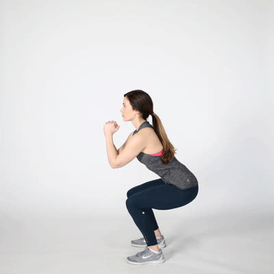 400x400 Squat Jumps (1) GIFs