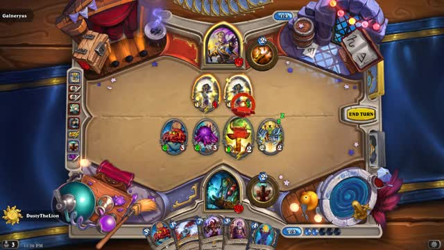 Watch and share Hearthstone GIFs and Drawing GIFs on Gfycat