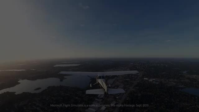 Watch and share First Impressions GIFs and Flight Simulation GIFs on Gfycat