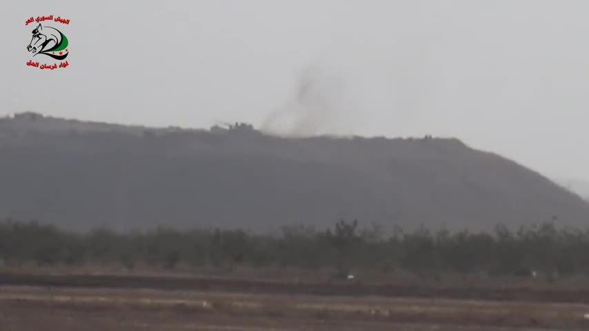 destroyedtanks, militarygfys,  GIFs