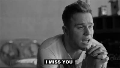 Watch and share Missingyou GIFs and Distance GIFs by Reactions on Gfycat