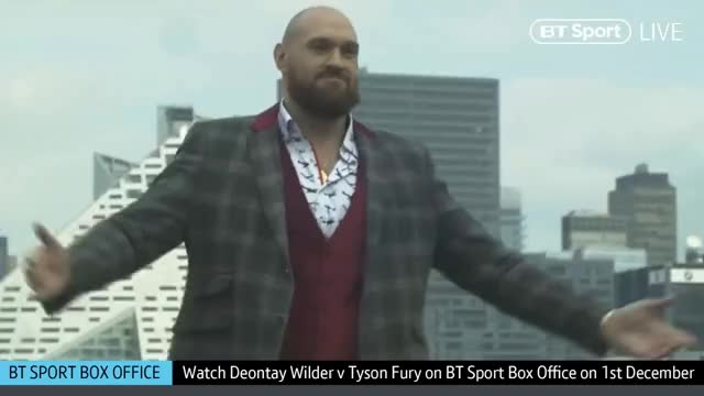 Watch fury GIF on Gfycat. Discover more related GIFs on Gfycat