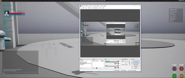 Watch and share Gamedev GIFs and Ue4 GIFs by That Sam Guy on Gfycat