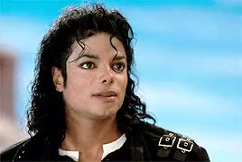 Watch and share Michael Jackson GIFs and Speed Demon GIFs on Gfycat