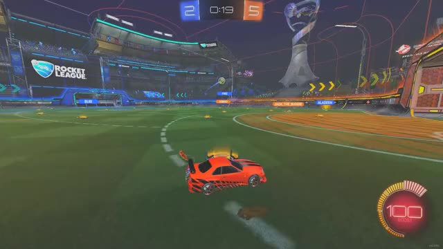 Watch and share Save To Pinch Goal GIFs on Gfycat