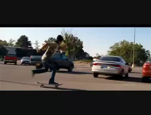 Watch Observe and Report Skateboard GIF on Gfycat. Discover more observe and report GIFs on Gfycat