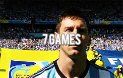 Watch and share Argentina GIFs on Gfycat