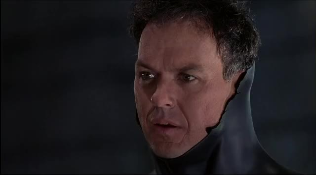 Watch and share Michael Keaton GIFs and Please GIFs by AQUILUUS on Gfycat