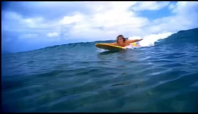 Sugarland, surfing GIFs