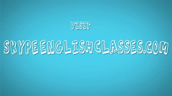 Learn English Online - Skype English Classes - LOI English (reddit