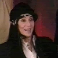 Watch cher GIF on Gfycat. Discover more cher GIFs on Gfycat