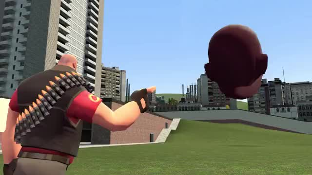 Watch and share Team Fortress 2 GIFs and Gmod GIFs on Gfycat