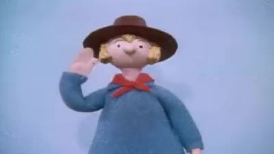 Watch and share Windy Miller GIFs on Gfycat