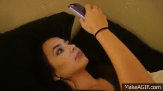 Watch THE RELATABLE VIDEO - Merrell Twins GIF on Gfycat. Discover more related GIFs on Gfycat