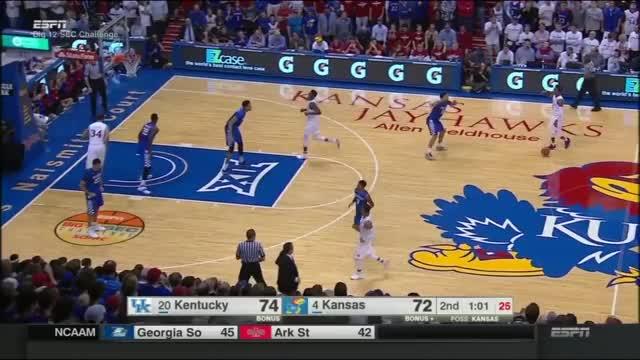 Watch and share School Basketball GIFs and Basketball 2016 GIFs on Gfycat