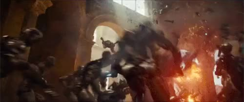 Watch this avengers age of ultron GIF on Gfycat. Discover more Age of Ultron, Avengers, Black Widow, Captain America, Hawkeye, Hulk, Iron Man, Quicksilver, Scarlet Witch, The Vision, Thor, age of ultron, avengers, avengers age of ultron, black widow, captain america, hawkeye, hulk, iron man, quicksilver, scarlet witch, the vision, thor, ultron GIFs on Gfycat
