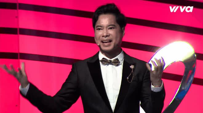 Nghệ sĩ Giao Linh, Chế Thanh thẳng thắn chê cách hát Bolero của Hòa Minzy, Đào Bá Lộc